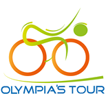 Olympia's Tour start in Hardenberg