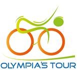 Olympia's Tour verhuist in 2020 naar maart
