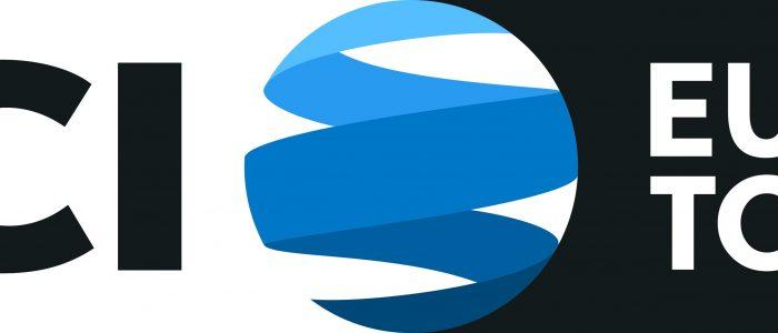 UCI Europe Tour Logo